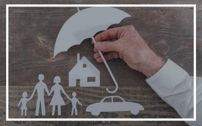 Insurance | Risky business