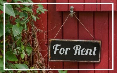 12 Ways To Rent Your Possessions
