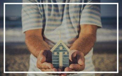 FlipKey / Vacation Home Rentals / Trip Advisor