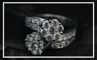 Circa Jewels